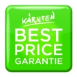 Best Price Garantie